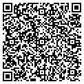 QR code with Burns Julie Insurance contacts
