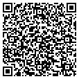 QR code with Sevier County Fairgrounds contacts