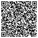 QR code with Crossett Church of Christ contacts