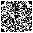 QR code with J S Burgos Co contacts