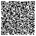 QR code with New Mt Zion Missionary Baptist contacts