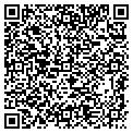 QR code with Hometown Realty Services LLC contacts