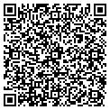 QR code with Ms Pams Kiddie Kollege contacts