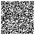 QR code with R S Electrical Contractor Inc contacts