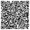 QR code with Evans Building Supply Inc contacts