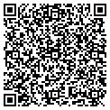 QR code with Safety Material Instltn contacts