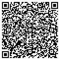 QR code with Anne M Mc Cauley Counseling contacts