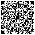 QR code with Tweed Excavating & Cnstr contacts