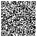 QR code with Brooks Construction Co contacts