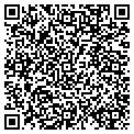 QR code with Buffalo Island Child Care Center contacts