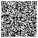 QR code with Bulloch Electric Inc contacts