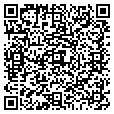 QR code with Raney & Sons Inc contacts