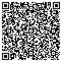 QR code with Clark County Veteran's Service contacts
