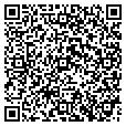QR code with Roger's Towing contacts
