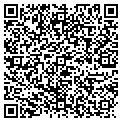 QR code with Big Brothers Pawn contacts