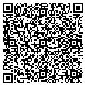 QR code with Fletcher Accounting Firm contacts