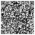 QR code with Kimberly D Davis MD contacts