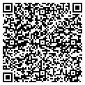 QR code with Kwinhagak Native Village contacts