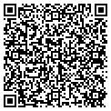 QR code with South Delta Farmers Assn contacts