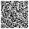 QR code with Trucker contacts