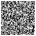 QR code with Larry's Taxidermy Shop contacts