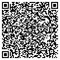 QR code with Allcare Family Discount Phrm contacts