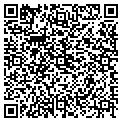 QR code with Dance With Joy Enterprises contacts