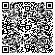 QR code with Kim's Fashions contacts