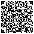 QR code with Citizens Bank contacts