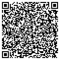 QR code with Corning Head Start Center contacts