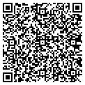 QR code with David & Alices Munchies contacts
