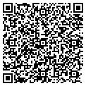 QR code with Cantrell Drug Company contacts