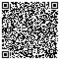 QR code with Quality Office of Conway contacts
