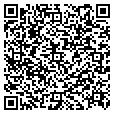 QR code with Primarily Pediatrics contacts