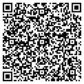 QR code with Crackerbox Food Store contacts