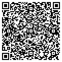 QR code with Polk County Family Caregivers contacts