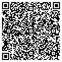 QR code with Eagle Empowerment Seminars contacts