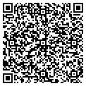 QR code with Bank Of Bentonville contacts