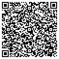 QR code with Scott Elementary School contacts
