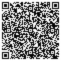 QR code with Garrett Trucking contacts