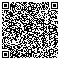 QR code with Rug-Ged LLC contacts