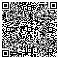 QR code with Bills Bail Bonding contacts