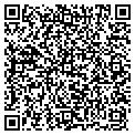 QR code with John Stratford contacts