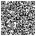 QR code with B JS Barbr Sp & Styling Salon contacts