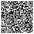 QR code with Mellwood Grocery contacts