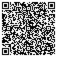 QR code with Coop Trust contacts