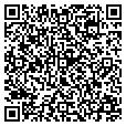 QR code with Tiger Mart contacts