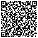 QR code with Tri-Sttes Vdeo Mltmdia Systems contacts