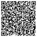 QR code with Elaine S Baker & Assoc contacts