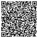 QR code with Brandenburg Sales Consult contacts